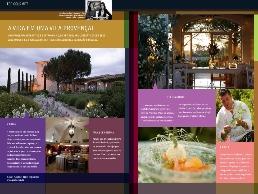 refugio provençal