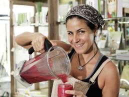 Manuela S capinha