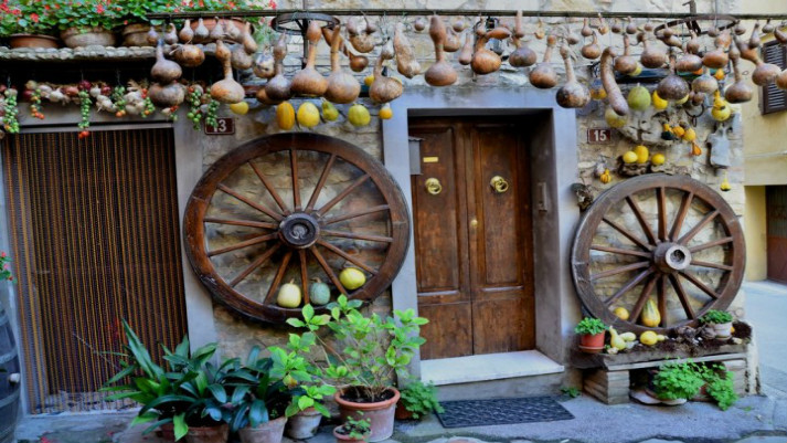 Tuscan-Residence1-721x477
