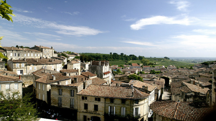 Borgogne
