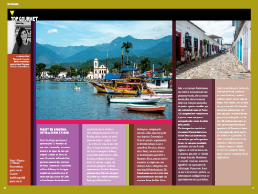 capa-top-paraty