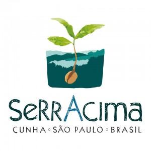 SerrAcima2