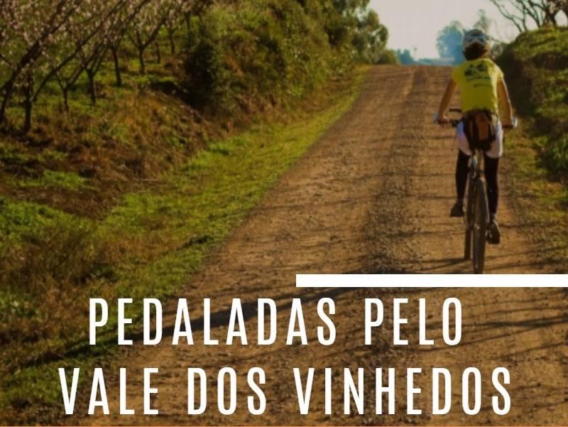pedaladasvalecapinha